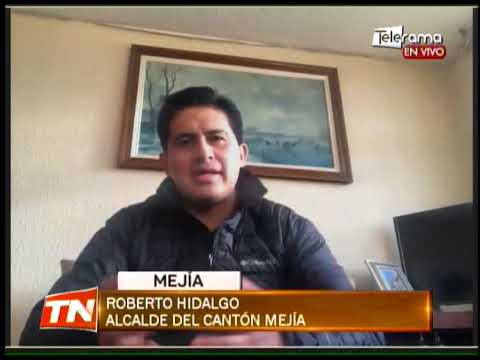 Roberto Hidalgo