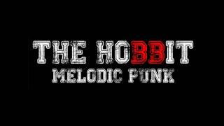 Download lagu The Hobbit Band Tak Seindah Dulu Mp3