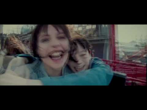 A Monster Calls (TV Spot 'Truly Extraordinary')