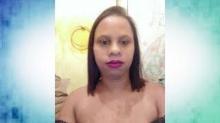 Marília: mulher morre horas depois de dar à luz
