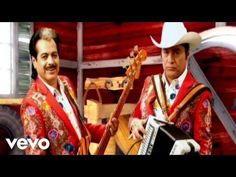 La Granja - Los Tigres Del Norte (Video)