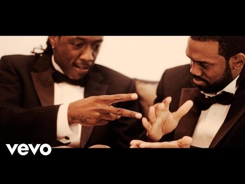 Starlito - Music video by Starlito and Don Trip performing