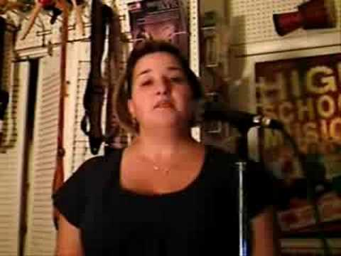 singing lessons cape coral