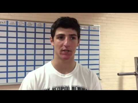 Zach Tredway