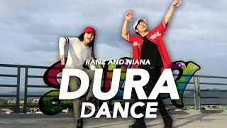 Video DURA - Daddy Yankee Siblings Dance | Ranz and Niana download in MP3, 3GP, MP4, WEBM, AVI, FLV January 2017