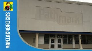 Nonton Closed & Abandoned Stores! 7-21-2017 PART 2 - Kmart, Pathmark, Parsippany Troy-Hills Mall Film Subtitle Indonesia Streaming Movie Download