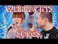 SONGS SINGEN mit Rezo