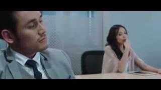 Nonton The Professional Full Movie Indonesia No Tipu Film Subtitle Indonesia Streaming Movie Download