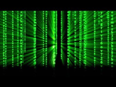 VIDEO: Žijeme nebo nežijeme v matrixu?