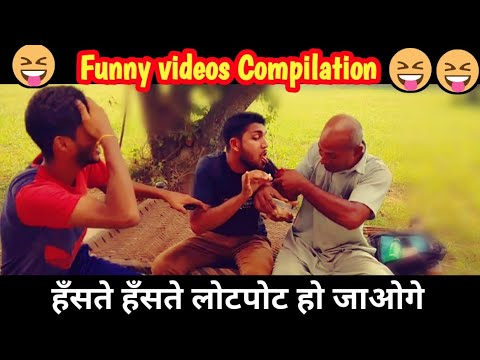 Funny pictures - Top Best Funny Videos  Funny Fail Videos Compilation 2018  Crazy Stupid Funny Videos 2018