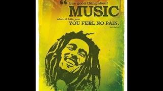 Video Reggae Classic Hits Mix Old School 70s 80s 90s Popular DjSonki MP3, 3GP, MP4, WEBM, AVI, FLV Agustus 2019