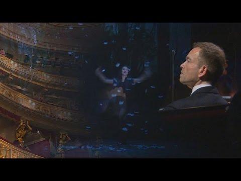 «Η Νεράιδα Βασίλισσα» συναντά το «Όνειρο Θερινής Νυκτός» – musica