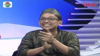 Video Coki Anwar - Pengen Nelen, Takut Seret (SUCA 2 - 21 Besar Group 6) MP3, 3GP, MP4, WEBM, AVI, FLV Oktober 2017