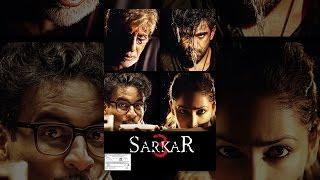 Nonton Sarkar 3 Film Subtitle Indonesia Streaming Movie Download