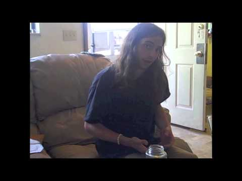 Cannabis Oil Success Story: Cerebral Palsy