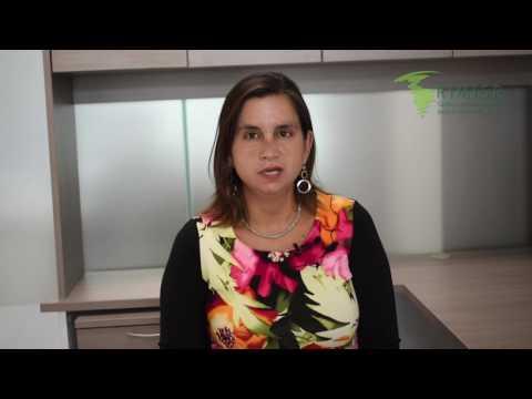 Importancia de grupos de diálogo rural: Ignacia Fernández, directora de Rimisp