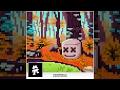 Marshmello - Alone (Adyx Bootleg)