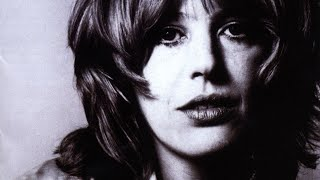Marianne Faithfull - It's All over Now Baby Blue