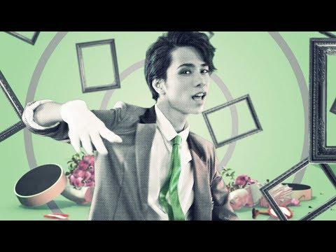 , title : 'カムラ ミカウ  - scandal arts 【Music Video】 / Micau Kamura - scandal arts'