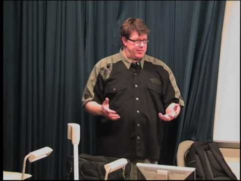 Lehre als Performance