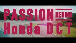 Honda Motorcycles Technology