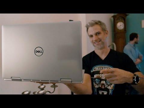 Dell Inspiron, XPS, AlienWare - Quel PC Portable de Dell est fait pour vous ?