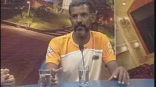 Video MESA DE DEBATES 28 09 2017 ENCONTRO NACIONAL DE MOTOCICLISTAS DE JUIZ DE FORA MP3, 3GP, MP4, WEBM, AVI, FLV Oktober 2017