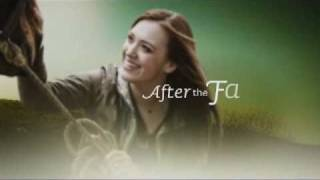 Nonton Exclusive   After The Fall   Promo   Hallmark Movie Channel Film Subtitle Indonesia Streaming Movie Download