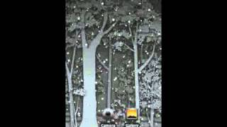 Paper Forest Live Wallpaper YouTube video