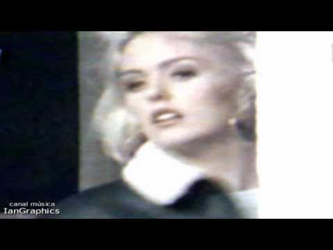 "eight wonder - ""i'm not scared"" - 1988"