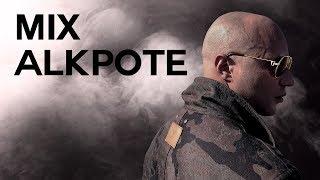 Le BigMix 30 : Alkpote - Toujours dans cette p*te (Bootleg 2016-2017)