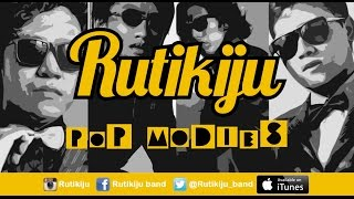Download lagu Rutikiju Tak Peduli Kau Bersamanya Mp3