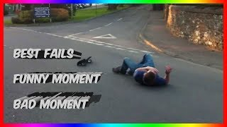 Hi, It's been a long time, Today, I do a video compilation of fail in waveboard, good viewing !I used sources :@Casterboarding.Dehttps://www.youtube.com/watch?v=hqxH903lh3E&list=PLGKhTpDVfSzCb_eHLCz4OVx4ZfD-KTadJ@Alain Grifnéehttps://www.youtube.com/watch?v=8fQ1QURkNT4&list=PLGKhTpDVfSzCb_eHLCz4OVx4ZfD-KTadJ&index=2@Celpont Celpont21https://www.youtube.com/watch?v=jj-S6aC9APk&index=3&list=PLGKhTpDVfSzCb_eHLCz4OVx4ZfD-KTadJ@NorskeTalenter2014https://www.youtube.com/watch?v=3se9YIhXnhI&index=4&list=PLGKhTpDVfSzCb_eHLCz4OVx4ZfD-KTadJ@MMsyiGameshttps://www.youtube.com/watch?v=jKPvojRYPWc&index=5&list=PLGKhTpDVfSzCb_eHLCz4OVx4ZfD-KTadJ@xBlaubihttps://www.youtube.com/watch?v=mlZFzcKQ8Dc&index=6&list=PLGKhTpDVfSzCb_eHLCz4OVx4ZfD-KTadJ@Thib Dutyhttps://www.youtube.com/watch?v=xMg2eNXPlHo&index=7&list=PLGKhTpDVfSzCb_eHLCz4OVx4ZfD-KTadJ@Segura Pablohttps://www.youtube.com/watch?v=umAKPghtxLw&index=9&list=PLGKhTpDVfSzCb_eHLCz4OVx4ZfD-KTadJ@Béda Trávníčekhttps://www.youtube.com/watch?v=Ds2kTWTnBiw&list=PLGKhTpDVfSzCb_eHLCz4OVx4ZfD-KTadJ&index=10@matthew crawfordhttps://www.youtube.com/watch?v=PG92K-nUG-M&index=11&list=PLGKhTpDVfSzCb_eHLCz4OVx4ZfD-KTadJ@MrTPritch1https://www.youtube.com/watch?v=877nzib5qUM&list=PLGKhTpDVfSzCb_eHLCz4OVx4ZfD-KTadJ&index=12@xvSONNYxvhttps://www.youtube.com/watch?v=9b91hiYsG5w&list=PLGKhTpDVfSzCb_eHLCz4OVx4ZfD-KTadJ&index=13@RichardsVidFooty's channelhttps://www.youtube.com/watch?v=Sp5oGZNJA9M&index=14&list=PLGKhTpDVfSzCb_eHLCz4OVx4ZfD-KTadJ@George Lambershttps://www.instagram.com/p/BGkRyOOC5xX/@Gospa Babichttps://www.youtube.com/watch?v=UkofolCY-UcThanks for watching !Like and subscribe if you want, it's free :)