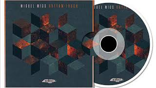Video Miguel Migs - Rhythm Touch (Deep & Salty Rub) MP3, 3GP, MP4, WEBM, AVI, FLV Juli 2018