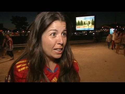 Euro 2016: Χαμόγελα και ανατροπές της τελευταίας στιγμής