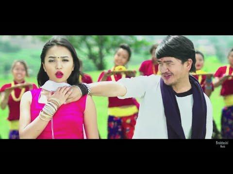 (Uncut shooting live  of Darsan Namaste 3 Rajesh Payal Rai Wilson...29 min)