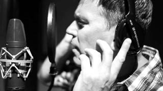 DJ Para Ft. Robbie Craig - Tell Me