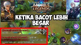 Video Battle Sama Bocah Yang Suka Bacot•Kalah Dikatain MP3, 3GP, MP4, WEBM, AVI, FLV September 2018