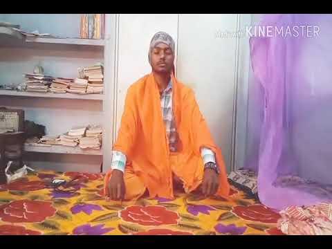 Video Dhongi baba.. download in MP3, 3GP, MP4, WEBM, AVI, FLV January 2017