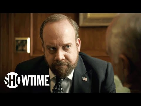 Billions 1.03 (Preview)