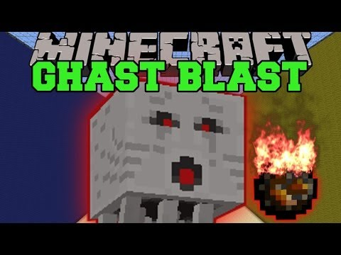 blast - Dodge the Ghast Fireballs and make your way to the bottom in this Mini-Game! Smash the like button and let's hit 3000! Don't forget to subscribe for epic Min...