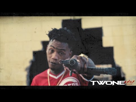 Scotty Cain- Nba Smoke (nba Youngboy Diss) [twoneshotthat]
