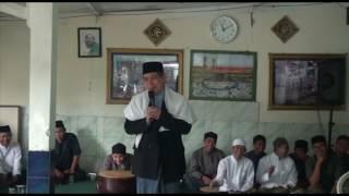 Video KH. Drs. Sofwan Nizhomi M. Ag. - Hikmah Kematian MP3, 3GP, MP4, WEBM, AVI, FLV Juni 2019