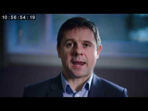 NHSGGC - Beatson: Giving Hope (BBC)