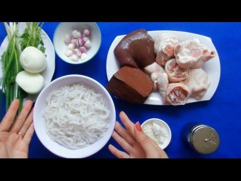 Đám giỗ miền tây phần 4: Nấu ăn Thâu Đêm Suốt Sáng | Nam Việt 764 - Thời lượng: 29 phút.