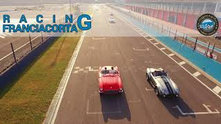 Racing Franciacorta, sabato 26 agosto