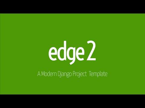 Edge v2