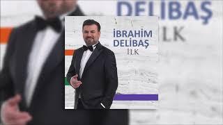 Video İbrahim Delibaş  - Olmaz Olsun   [Düet Maral] MP3, 3GP, MP4, WEBM, AVI, FLV Mei 2019