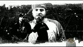 Belly - Im The Man ( ft Kurupt ) HD