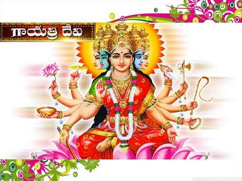 Devi Navaratri Special - Devi Namostute - Episode 3